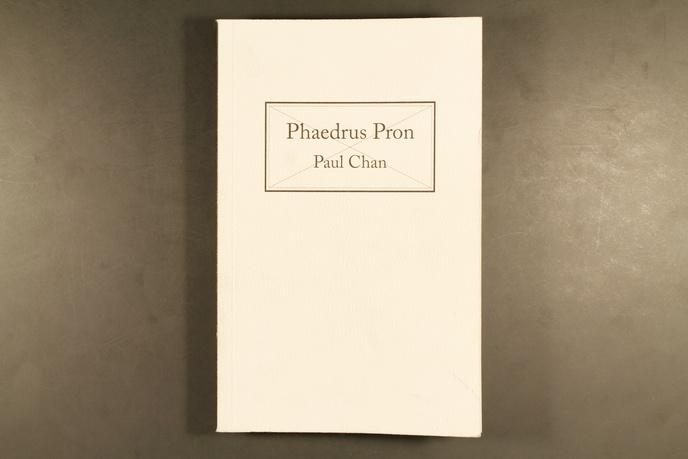 Phaedrus Pron thumbnail 7