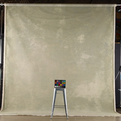 Schmidli Canvas Backdrop 12'x20' - 1400