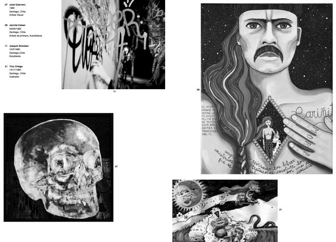 DAGA thumbnail 3