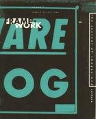 Framework vol. 7, no. 1