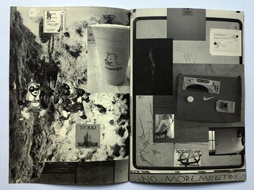 Bagged Goods thumbnail 4