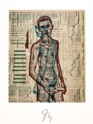 Untitled [Stock Boyz Remix Print 21]