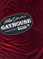 Gayhouse