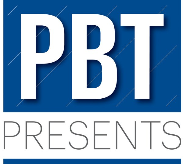 PBT Presents: A Conversation about Women in the Workplace