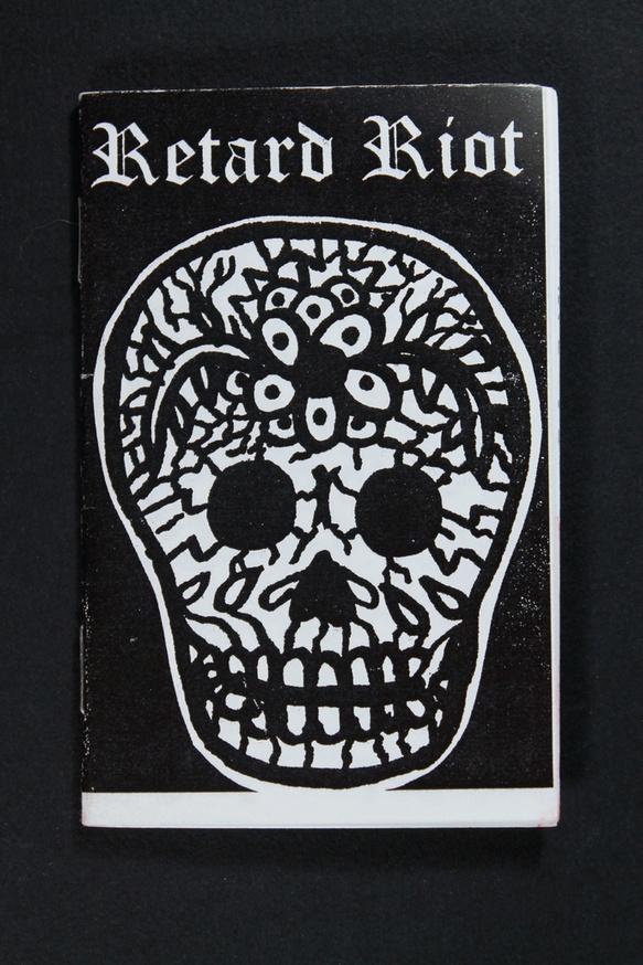Retard Riot thumbnail 2