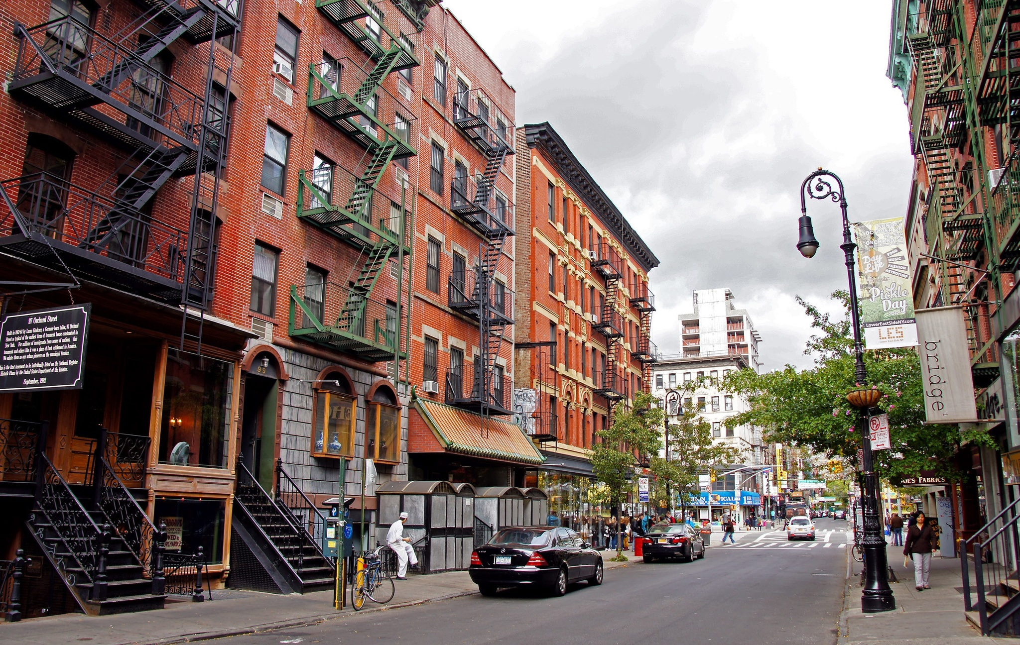 york s lower east side - 1120×630