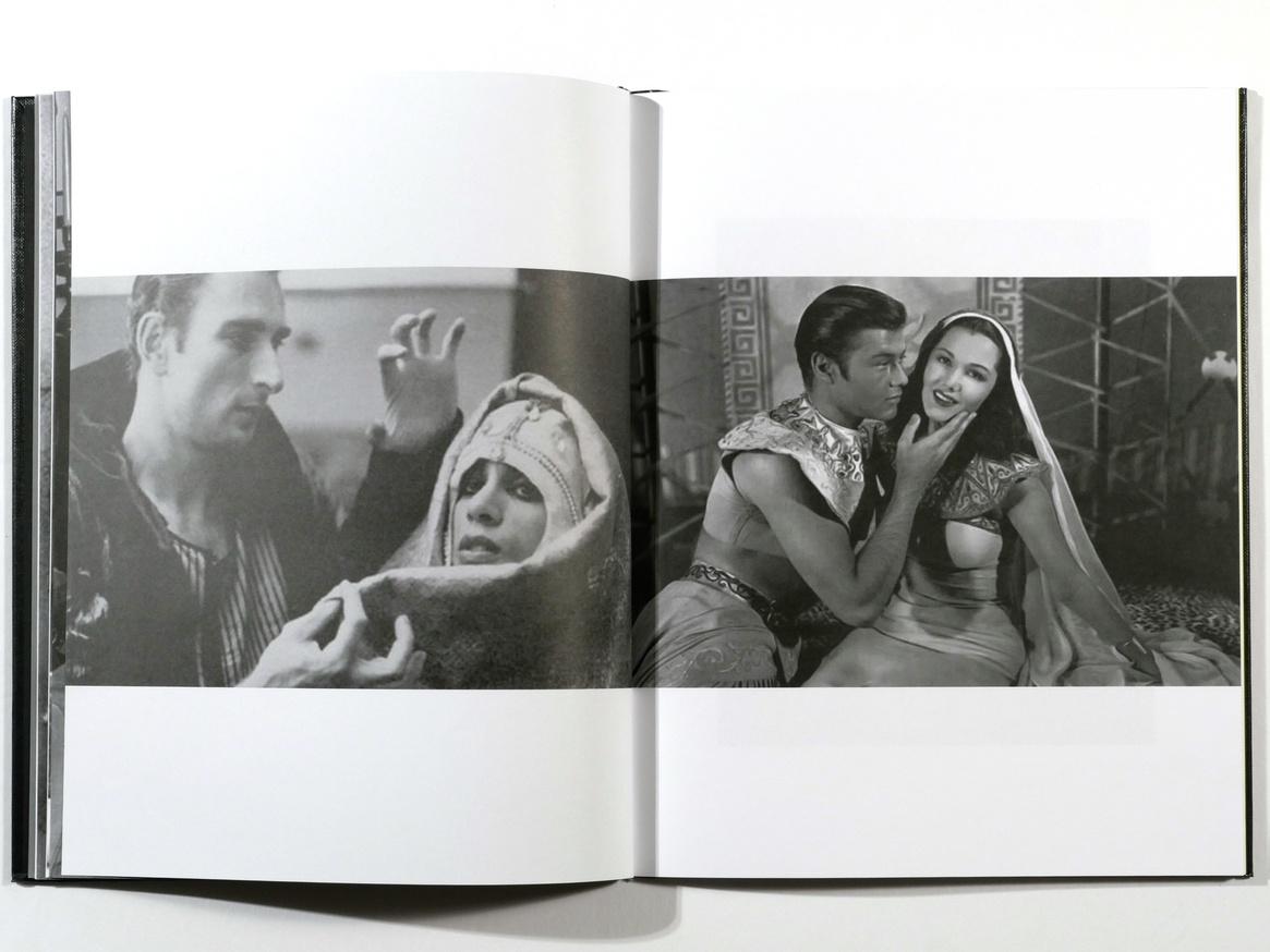 Maria & Mario Montez: The Quasi-Complete Guide thumbnail 2