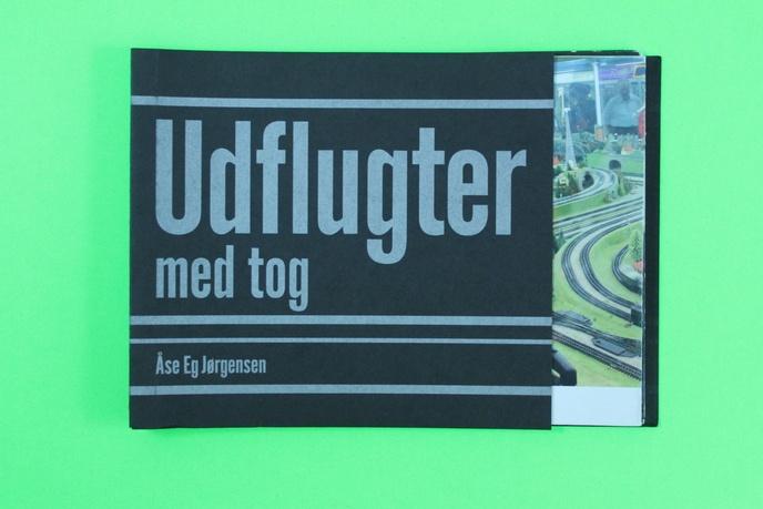 Udflugter med Tog (Excursions by Train)