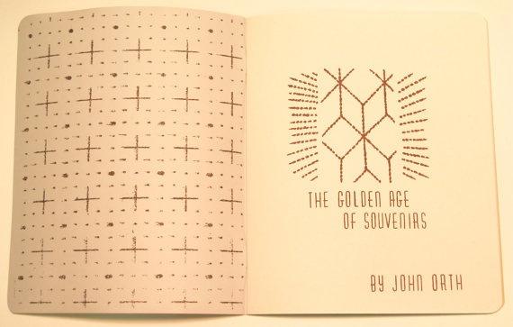 The Golden Age of Souvenirs thumbnail 4