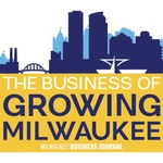 Business of Growing Milwaukee