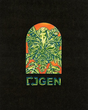 reGEN Print