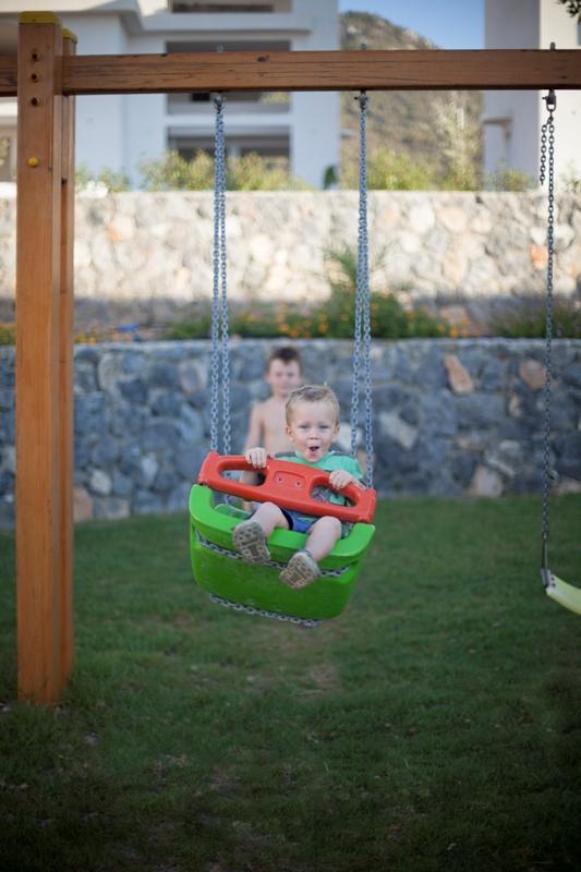 Joya Cyprus Sugarberry Garden Apartment photo 20369654