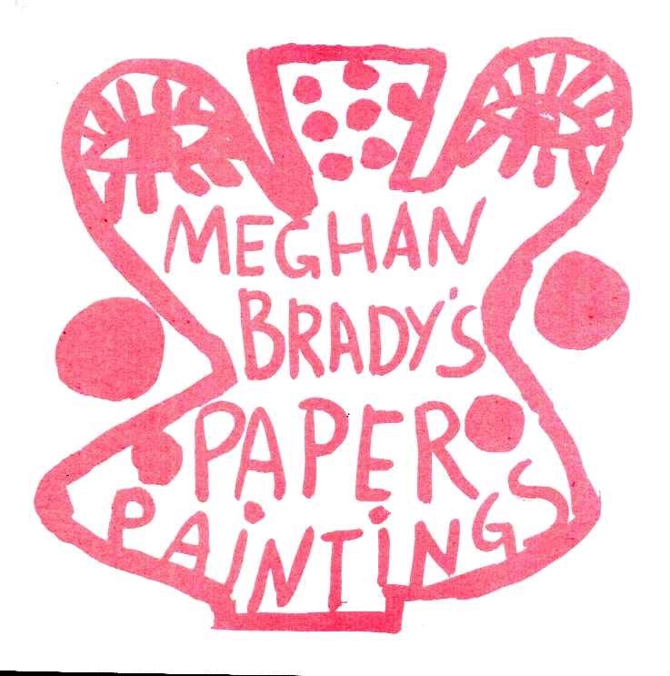 Paper Paintings thumbnail 1