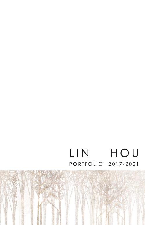 Lin Hou.png