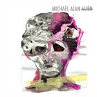 Michael Alan Alien
