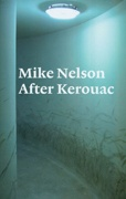 After Kerouac