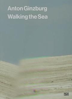 Walking the Sea