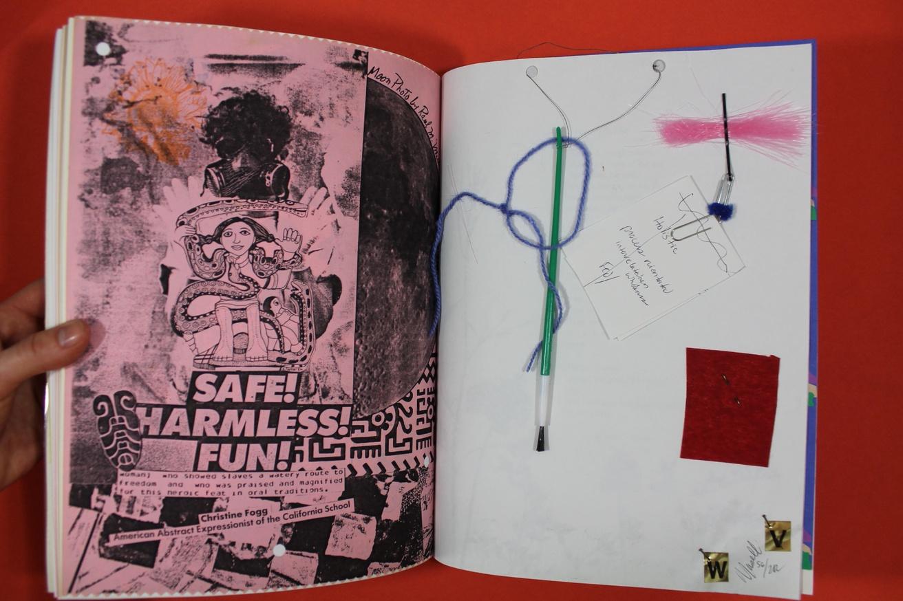 Art/Life thumbnail 5