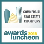 Commercial Real Estate Champions