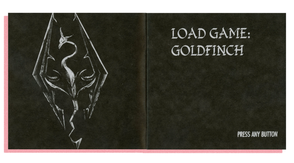Load Goldfinch thumbnail 4