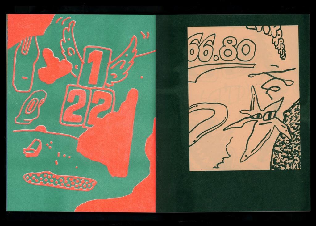 Bye, Now! thumbnail 8