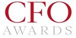 CFO Awards