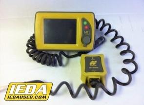 Used  TOPCON CDMC-2 For Sale