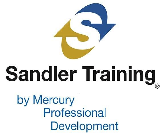 Sandler Enterprise Selling: Now is the Time to Get Better Results!