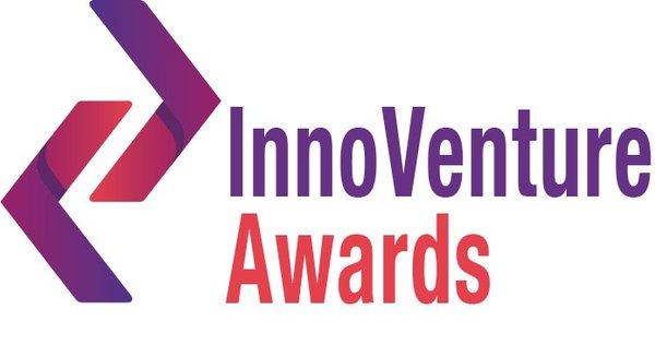 InnoVenture Awards