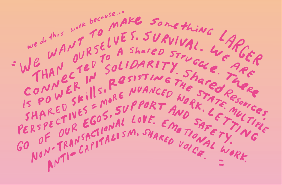 Toolkit for Cooperative, Collective, & Collaborative Cultural Work thumbnail 3