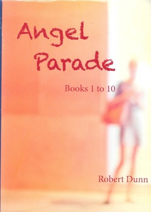 Angel Parade Vol. 1-10