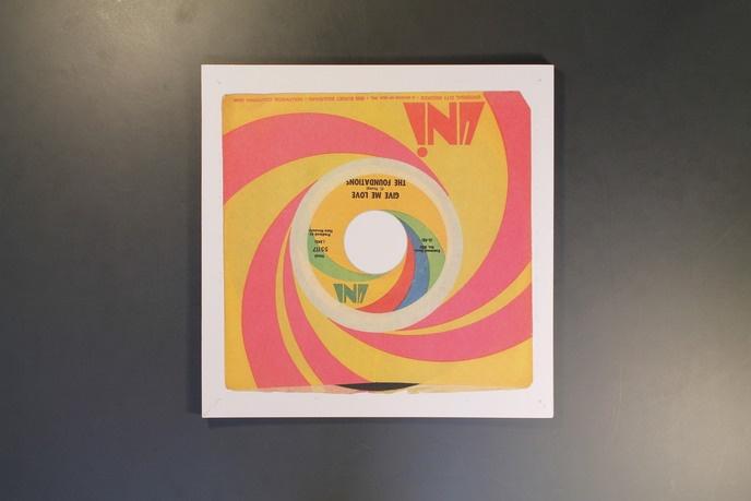 Broken Records : 1960-1969 thumbnail 2