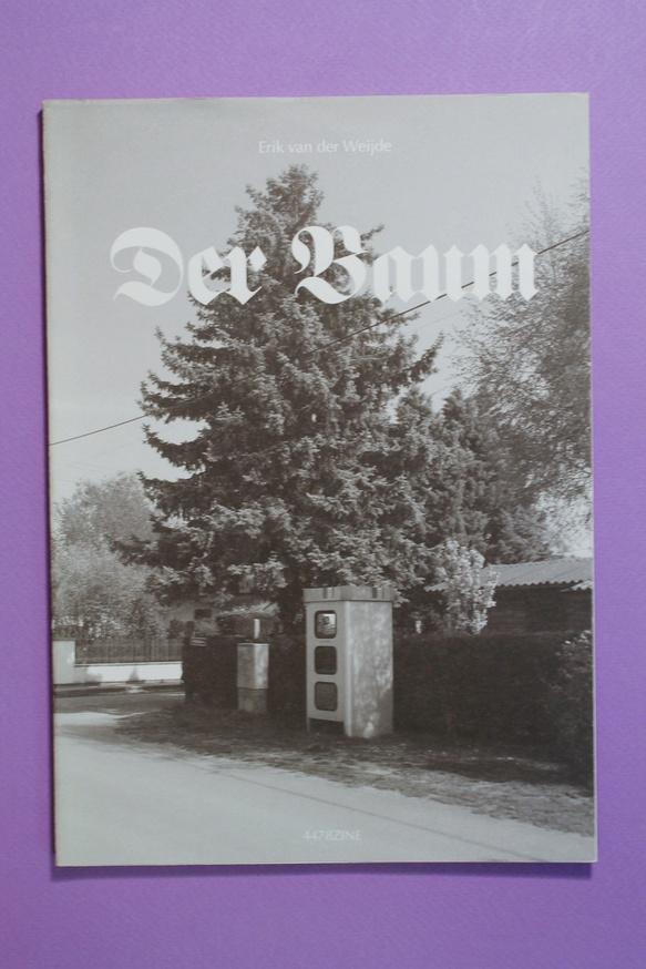 Der Baum thumbnail 2