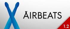 AirBeats