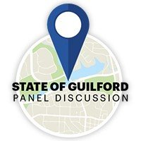 State of Guilford County
