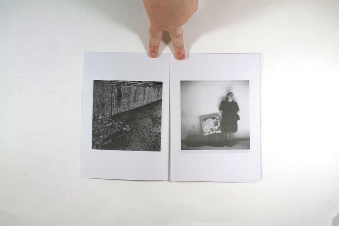 Cisne, No. 1 thumbnail 2