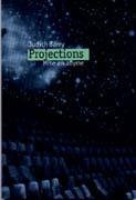 Projections: Mise en abyme