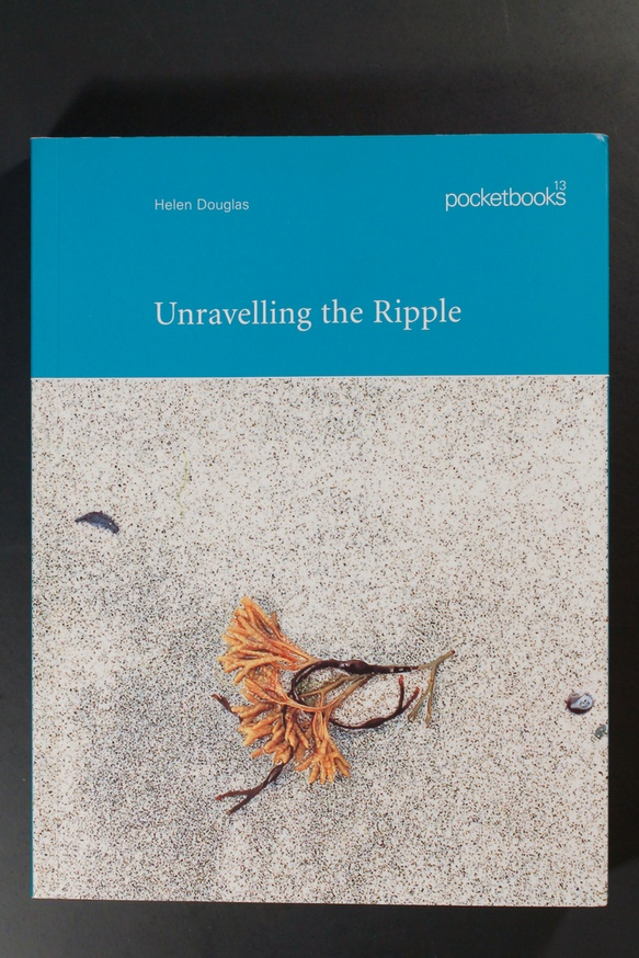 Unravelling the Ripple thumbnail 1