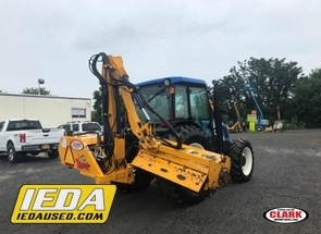 Used 2011 New Holland T4020 For Sale