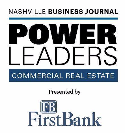 2017 Power Leaders in CRE