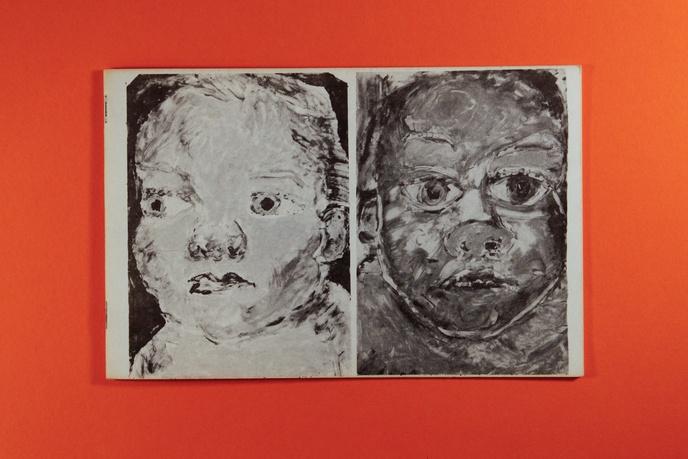Fingerpaint Portraits thumbnail 2