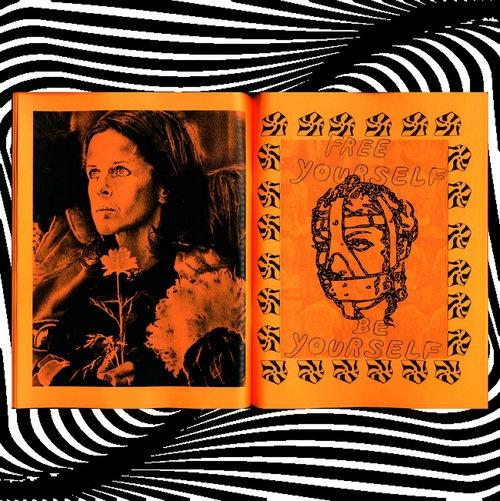 Heads Magazine thumbnail 3