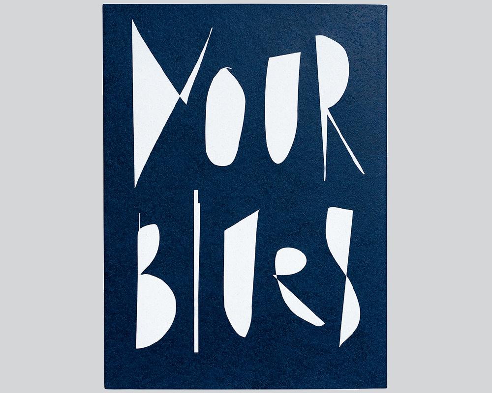 Your Blues thumbnail 3