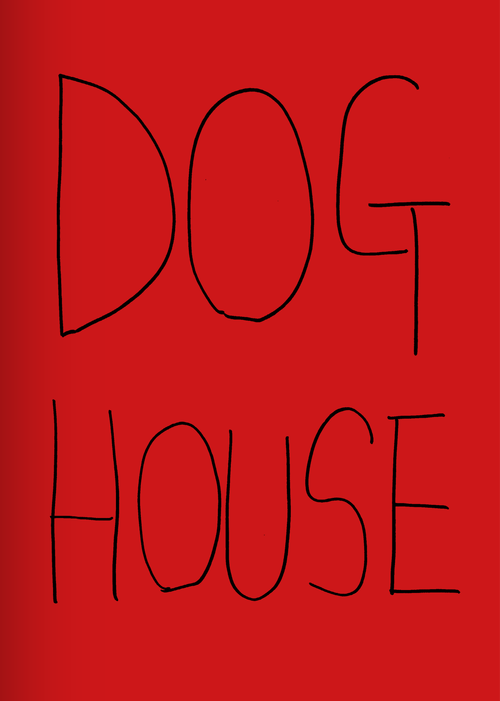Dog House thumbnail 1
