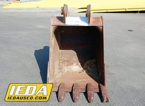 Used  Hensley 9020 For Sale