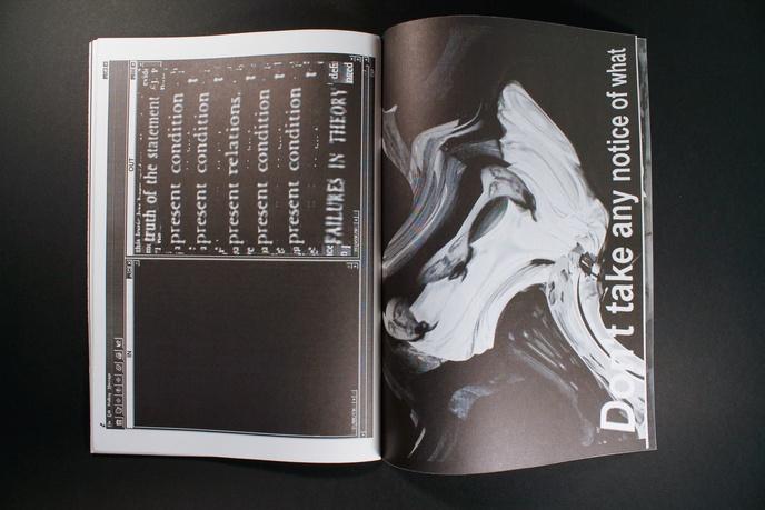 Artfan : Contemporary Art Review Magazine to Read thumbnail 4