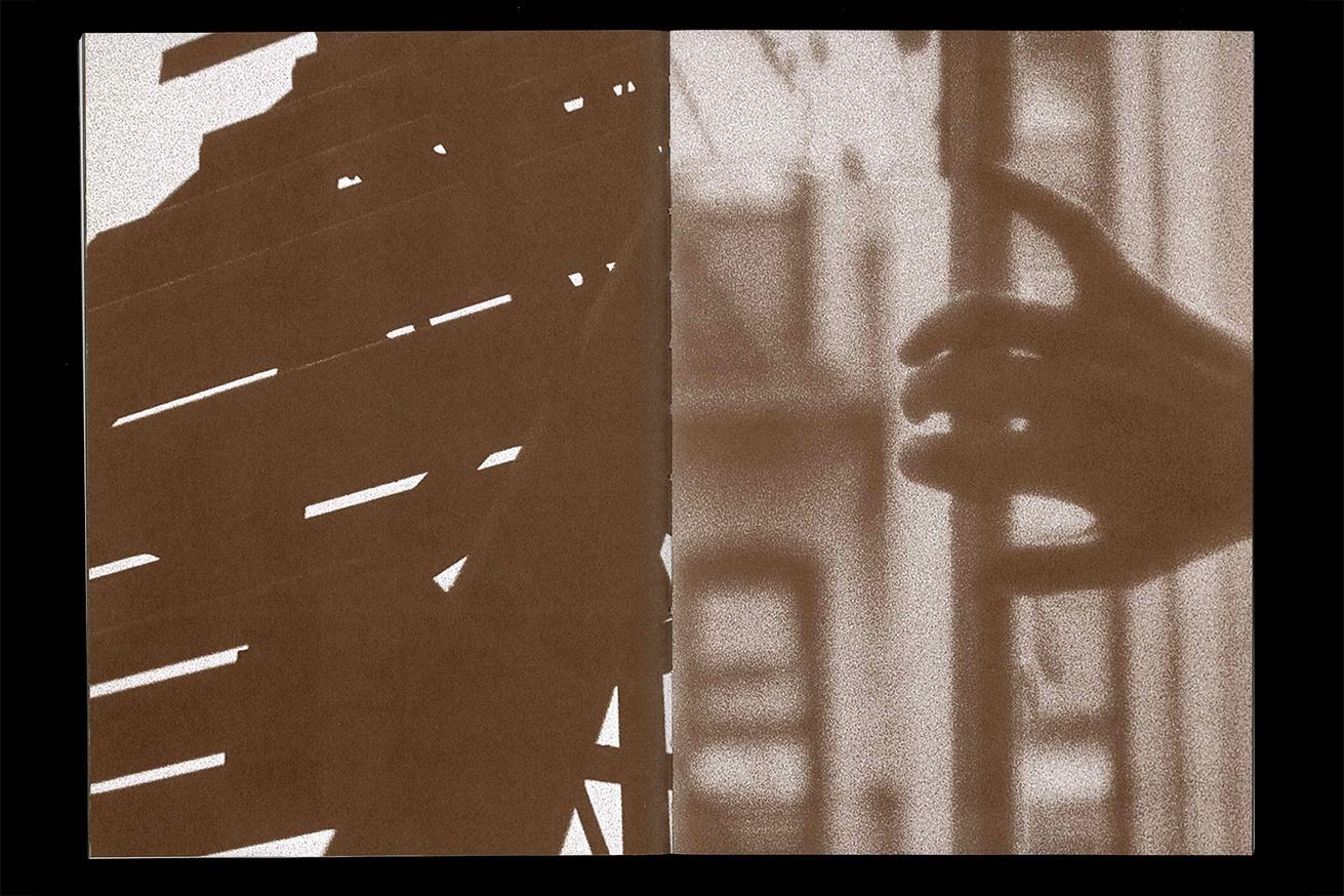 Speed of Resin thumbnail 6