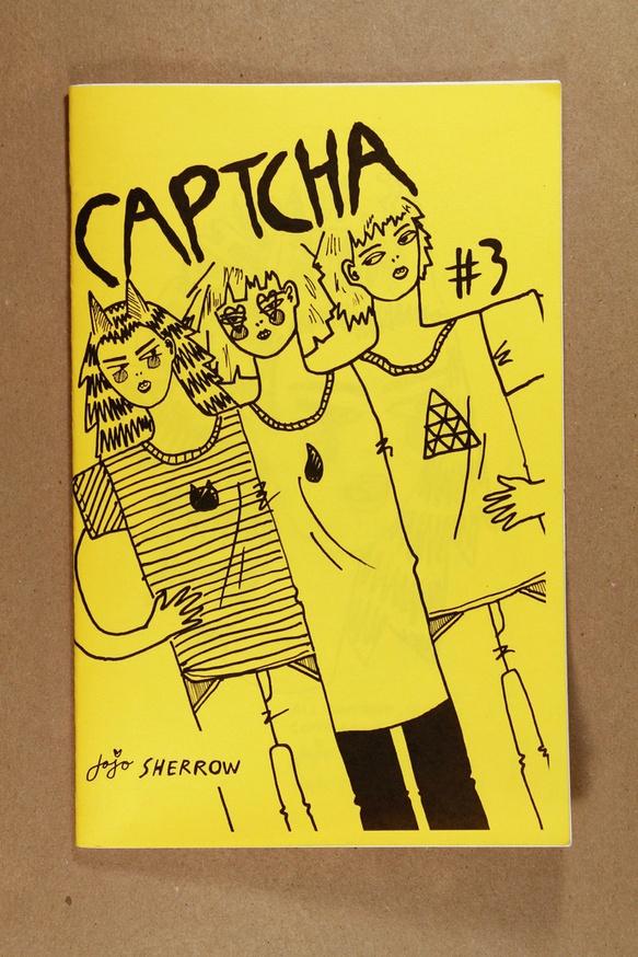 Captcha 3 thumbnail 3