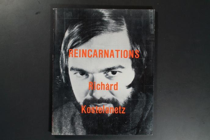 Reincarnations thumbnail 3