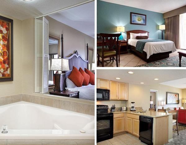 Apartment Palm Aire 1 Bedroom 1 Bathroom photo 19073090
